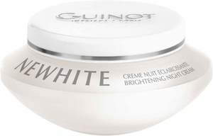 Guinot Newhite Brightening Night Cream 1.6 oz