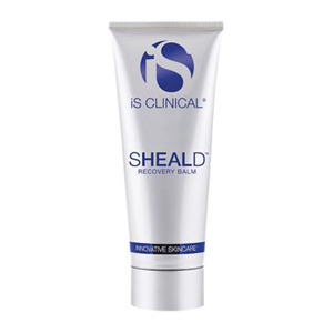 IS Clinical SHEALD Recovery Balm 2oz