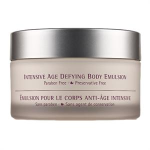 June Jacobs Intensive Age Defying Body Emulsion 6.5oz