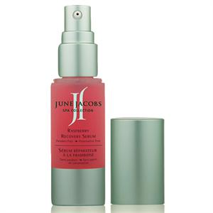 June Jacobs Raspberry Recovery Serum 1oz