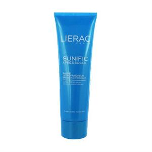 Lierac Sunific Aftersun Ultra-Fresh Balm 4.3oz