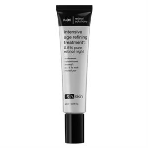 PCA Intensive Age Refining Treatment