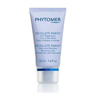 Phytomer Decollete Parfait Neck and Decollete Renewing Care 50ml