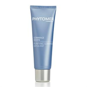 Phytomer Purifying Gommage Exfoliant 50ml