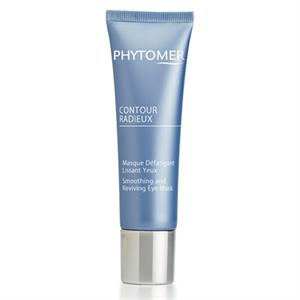 Phytomer Smoothing And Reviving Eye Mask 30ml