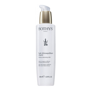 Sothy's Clarity Cleansing Milk 6.7 oz
