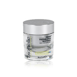 Tensage Soothing Cream 1oz