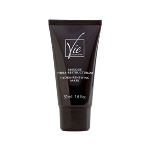 Vie Collection Hydra-Renewing Mask 50ml