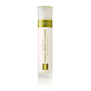 Eminence Lemon Grass Cleanser 1.7oz