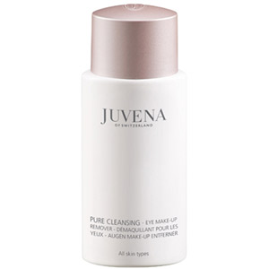 Juvena Pure Cleansing Eye Make-Up Remover 4.2oz