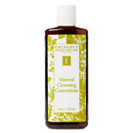 Eminence Mineral Cleansing Concentrate 4.2oz