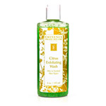 Eminence Citrus Exfoliating Wash 4.2oz
