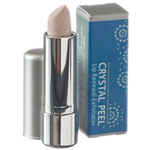 Crystal Peel Lip Renewal Exfoliator