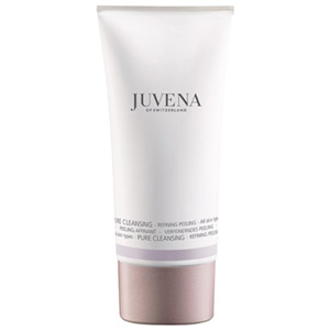 Juvena Pure Cleansing Refining Peeling All Skin Types 3.4oz