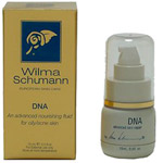 Wilma Schumann DNA   0.5 oz.
