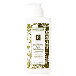 Eminence Blueberry Soy Exfoliating Cleanser 8.4oz