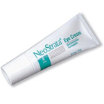 NeoStrata Eye Cream PHA 4 0.5oz