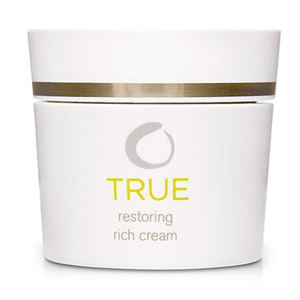 TRUE Restoring Rich Cream 1.69oz