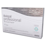 Viviscal Professional Hair Growth Program Tablets 60 Ct