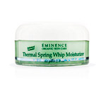 Eminence Thermal Spring Whip Moisturizer 2oz