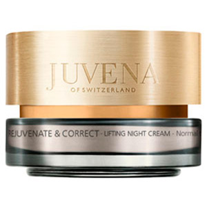 Juvena Rejuvenate & Correct Lifting Night Cream 1.7oz