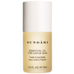 Sundari Essential Oil for Oily Skin