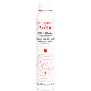 Avene Thermal Spring Water for sensitive skin 5.29oz