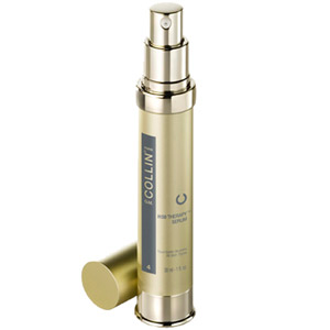 GM Collin H50 Therapy Serum all Skin Type 1oz