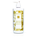 Eminence Stone Crop Body Lotion 8.4oz