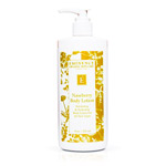 Eminence Naseberry Body Lotion 8oz