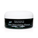 Eminence Lime Stimulating Treatment Masque 2.0oz
