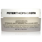 Peter Thomas Roth Mega Rich Intensive Anti-Aging Cellular Creme 1.7oz