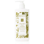 Eminence Firm Skin Acai Cleanser 8.4oz