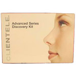 Clientele Advanced Series Discovery Kit