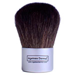 Ageless Derma Luscious Kabuki Brush