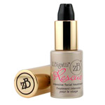 Z. Bigatti Rescue Intensive Facial Serum