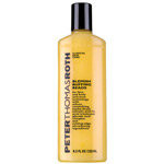Peter Thomas Roth Blemish Buffing Beads Scrub 8.5 fl oz