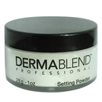 Dermablend Setting Powder 1oz Original
