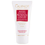 Guinot Masque Essentiel Nutrition Confort Mask 1.7oz