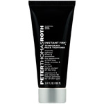 Peter Thomas Roth Instant Firm Temporary Face Tightener 3.4oz