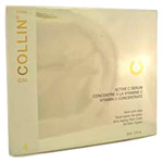 G.M. Collin Active C Serum All Skin Types 1oz