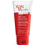 Yonka for Men Age-Defense 1.4oz
