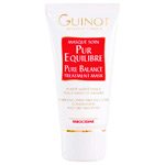 Guinot Mask Pur Equilibre Pure Balance Mask 2.1oz