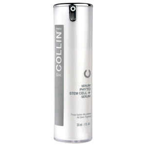 G.M. Collin Phyto Stem Cell + Serum 1oz