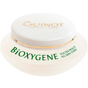 Guinot BiOXYGENE Face Cream 1.6oz