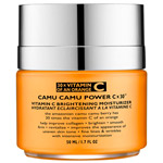 Peter Thomas Roth Camu Camu Power C x30 Moisturizer 1.7oz