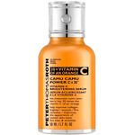 Peter Thomas Roth Camu Camu Power C x30 Vitamin C Brightening Serum 1.7oz