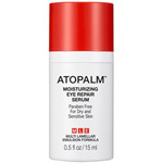 Atopalm Moisturizing Eye Repair Serum 0.5oz