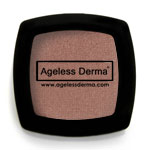 Ageless Derma Pressed Mineral Blush Burnished .21oz