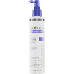 Bosley Volumizing & Thickening Nourishing Leave-in For all Hair Types 6.8oz